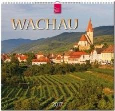 Wachau 2017