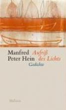 Hein, Manfred Peter Aufriß des Lichts