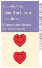 Plutz, Cornelia Das Buch zum Lachen