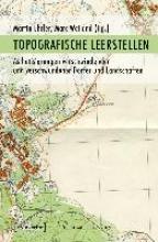 Topografische Leerstellen