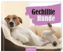 Vennebusch, Paulus Gechillte Hunde