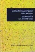 Bouchentouf-Siagh, Zohra Zur Aktualität von Albert Camus