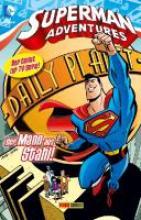 Superman - TV-Comic 01