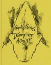Grass, Günter Dummer August