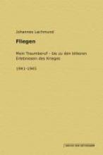 Lachmund, Johannes Fliegen