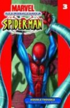 Bendis, Brian Michael Der Ultimative Spider-Man 03 - Double Trouble