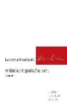 Quinkenstein, Lothar mitteleuropische zeit
