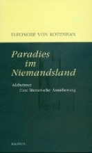 Rotenhan, Eleonore von Paradies im Niemandsland