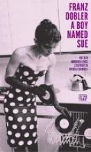 Dobler, Franz A Boy Named Sue
