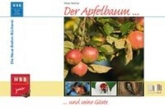 Rüther, Peter Der Apfelbaum