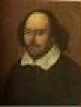 Shakespeare, William Timon von Athen