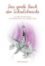 Porsche, Peter Daniell Das groe Buch der Schulstreiche