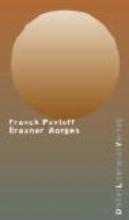Pavloff, Franck Brauner Morgen