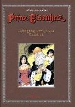 Prinz Eisenherz. Murphy-Jahre Jahrgang 1991/1992
