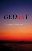 Hartmann, Marcus GEDichT