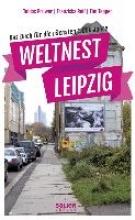 Prüwer, Tobias Weltnest Leipzig