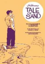Henson, Jim Jim Henson`s Tale of Sand
