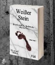 Schultze, Christian F. Weier Stein