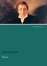 Keiter, Heinrich Heine