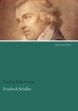 Bellermann, Ludwig Friedrich Schiller
