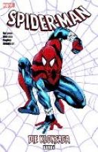 DeFalco, Tom Spider-Man: Die Klonsaga