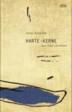 Grüterich, Tobias Harte Kerne