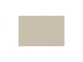 , tekenpapier Folia 50x70cm 130gr pak a 25 vel roomwit