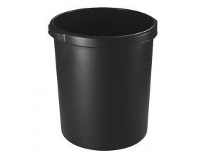 , papierbak HAN Standaard 30 liter zwart