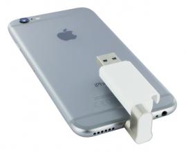 , USB-stick 3.0 Integral I-Shuttle 32GB
