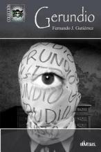 Gutierrez, Fernando J. Gerundio