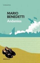 Benedetti, Mario Andamios Scaffolding