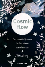 Nikki Strange , Cosmic flow