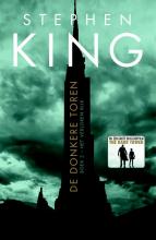 Stephen King , Het verloren rijk