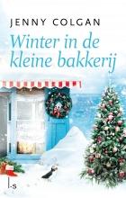 Jenny Colgan , Winter in de kleine bakkerij