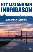 Alexander Schwarz , Het IJsland van Indridason