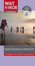 Geert-Jan  Bron Waddeneilanden