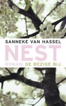 Sanneke van Hassel Nest