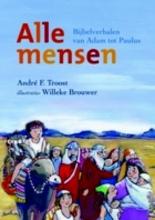 André  Troost Troost-alle mensen