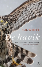 T.H.  White De havik