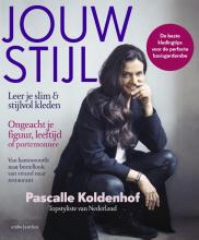 Pascalle Koldenhof , Jouw stijl