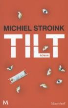 Michiel  Stroink Tilt