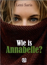 Leni Saris , Wie is Annabelle?