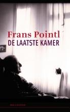 Frans  Pointl De laatste kamer