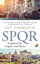 Luc  Verhuyck SPQR