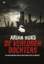Arjan  Hoks De verloren dochters