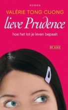 Cuong, Valrie Tong Lieve Prudence