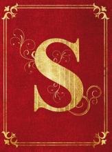 Guy  Daniels Het echte boek van Sinterklaas