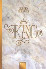 Jeroen Serruys , King Kong