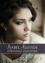 Isabel  Allende Fortuna`s dochter