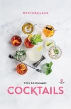 Tess  Posthumus Cocktails